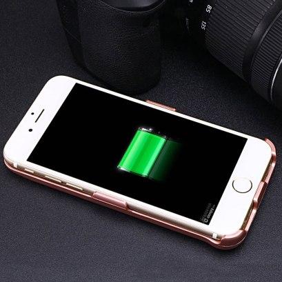 10000mAh-Power-Bank-font-b-Phone-b-font-Charger-External-Backup-Battery-font-b-Case-b.jpg