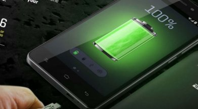 Elektriksiz-Telefon-Nasil-sarj-Edilir